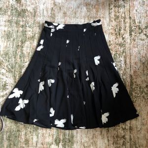 Marc by Marc Jacobs Knee-Length Skirt